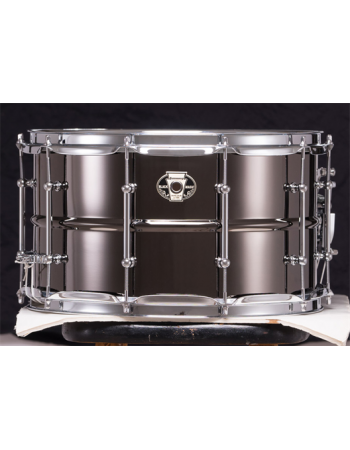 ludwig-black-magic-8x14-lw0814c-snare-drum