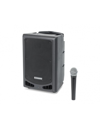 expedition-xp108w-rechargeable-portable-pa-with-handheld-wireless-system-and-bluetoothr