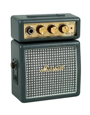 ms-2c-micro-amp