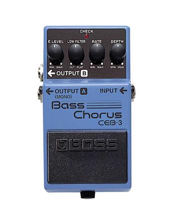 ceb-3-bass-chorus