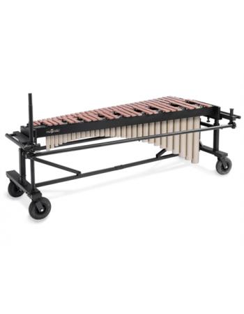 majestic-quantum-marimba-m1543p-