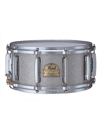eric-singer-signature-snare-drum-es1465-14-x-65