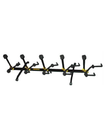 -hercules-gs505b-rack-