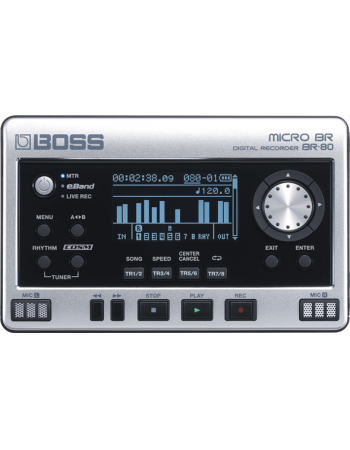 boss-micro-brr-br-80-digital-recorder