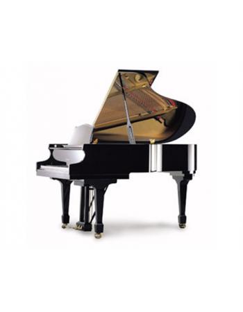 samick-grand-piano-sig-61d-ebony
