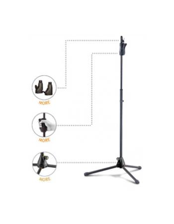 hercules-microphone-stand-ms601b