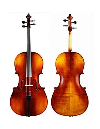 krutz-series-100-cellos