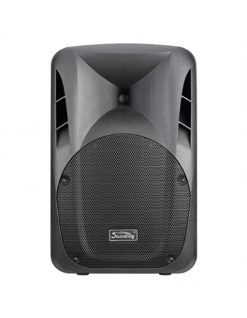 sound-king-fpd10ad-fpd12ad-and-fpd15ad