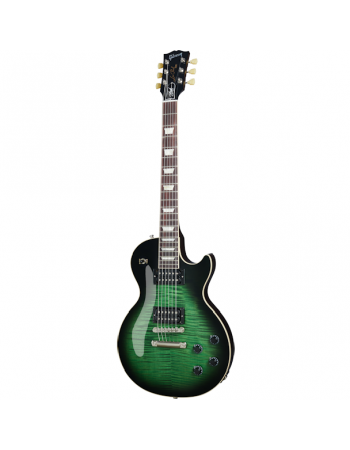 gibson-electric-guitar-lpss00danh1-slash-les-paul-standard-ltd-ed-anaconda-burst