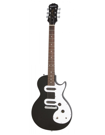 epiphone-electric-guitar-les-paul-melody-maker-e1-ebony-enolebch1