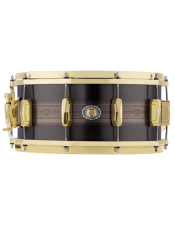 ludwig-heirloom-black-brass-110th-anniversary-snare