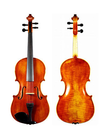 -krutz-artisan-series-750-violas-