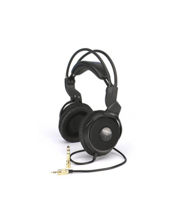 samson-rh600-reference-headphones