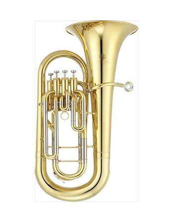 jupiter-1000-series-jep1000-euphonium