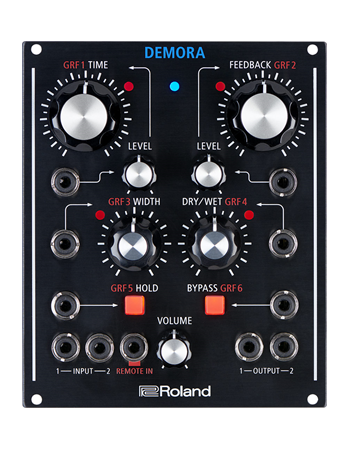 roland-aira-demora-modular-delay
