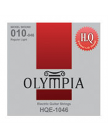 -olympia-hqe-1046-nickel-wound-