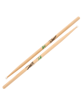 kozo-suganuma-artist-series-drumstick-asks