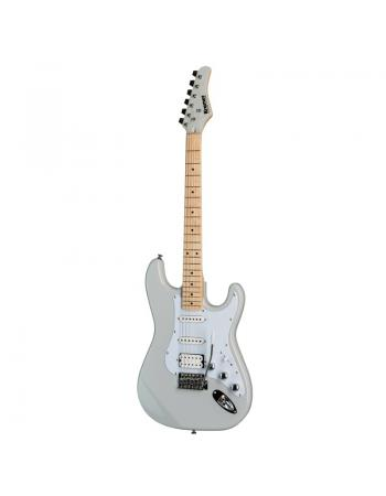 kramer-focus-vt-211s-electric-guitar-pewter-grey-kf21pgct1
