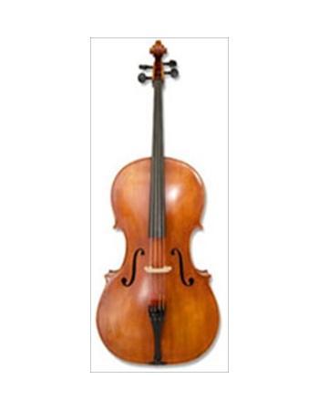 anton-krutz-cellos
