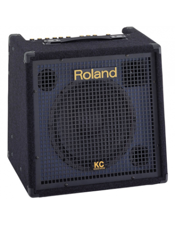 -roland-kc-350-stereo-mixing-keyboard-amplifier-