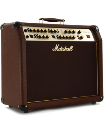 marshall-as100d-acoustic-amps