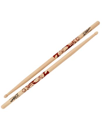 zildjian-dave-grohl-artist-series-drumsticks