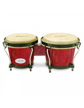 toca-2100rr-red-synergy-bongos-6-and-6-34