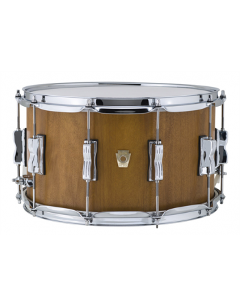 ludwig-8x14-standard-maple-snare-drum-mojave-cherry-lks784xxch