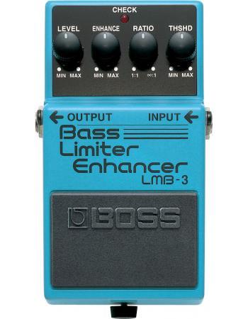 boss-lmb-3