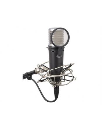 samson-mtr231-multi-pattern-condenser-microphone