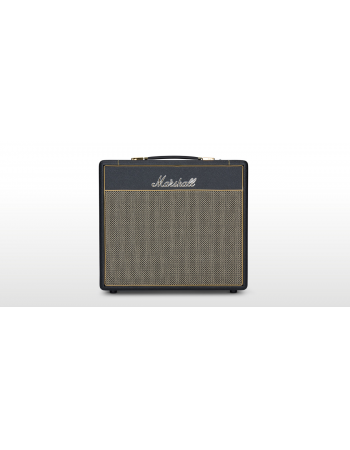 marshall-1959slp-studio-vintage-sv20c