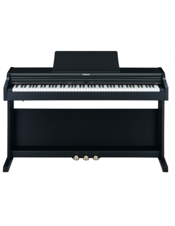 roland-up-right-digital-piano-rp301-black