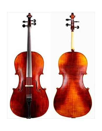 krutz-series-400-cellos