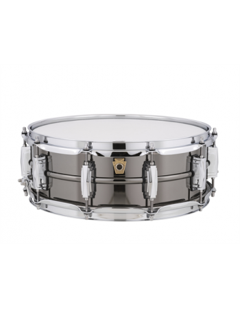 ludwig-5x14-black-beauty-lb416