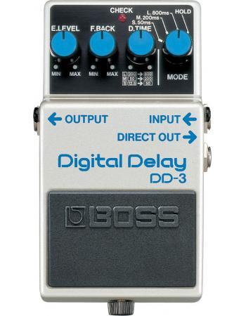 boss-dd-3-digital-delay