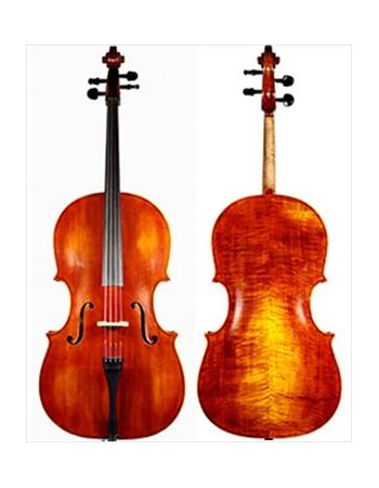 krutz-artisan-series-700-cellos