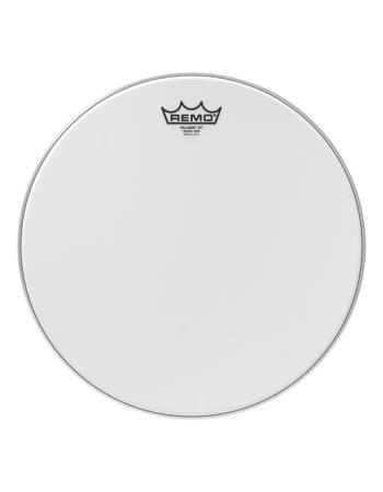 remo-drumhead-falamsr-xt-smooth-whitetm-snare-side-ks-1214-sa
