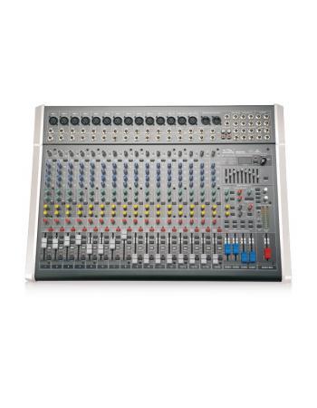soundking-mix16c-mixing-console