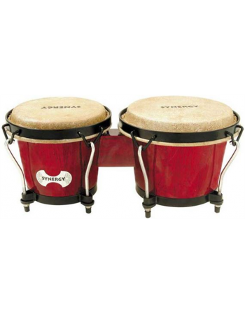 toca-2100-red-synergy-bongos-6-and-6-34
