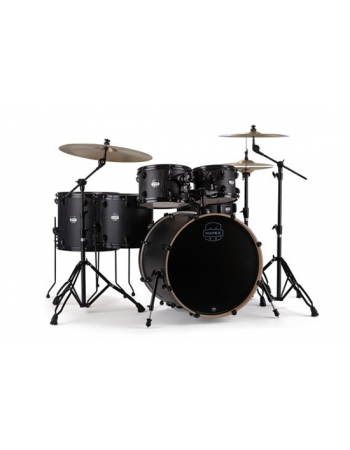mapex-mars-studioease-birch-ma628sfb-zw-nightwood-black-hardware