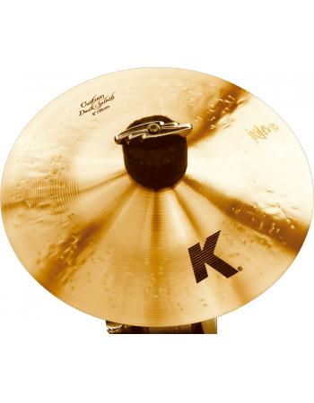 8-k-custom-dark-splash-k0930