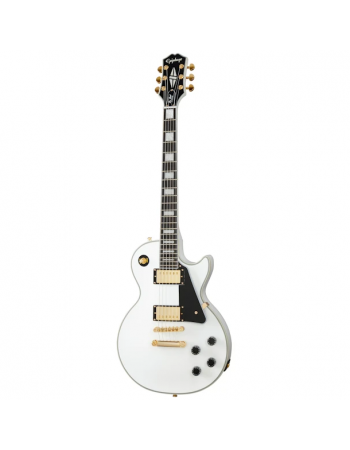 epiphone-electric-guitar-les-paul-custom-alpine-white-eilcawgh1