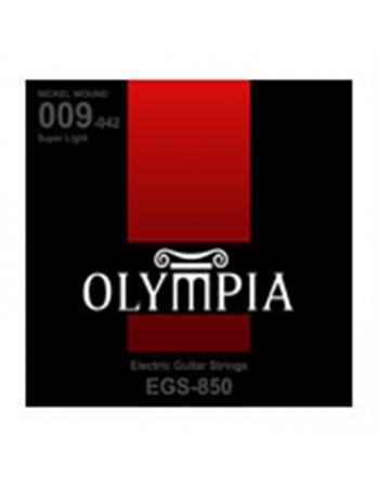 -olympia-egs-850-nickel-wound-