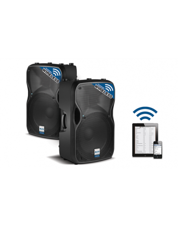 alto-ts112w-active-800-watt-2-way-12-loudspeaker-with-wireless-connectivity