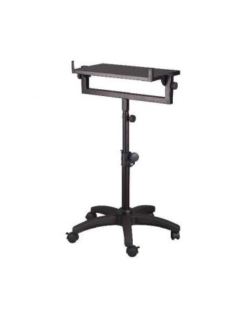sf400-soundking-music-stand
