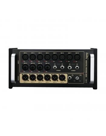 soundking-db16-digital-mixer