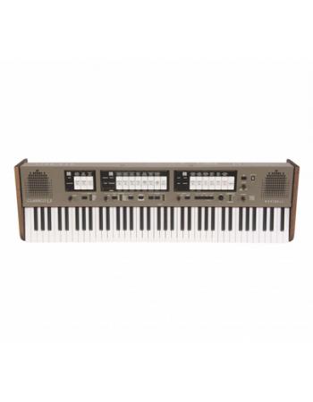 dexibell-classico-l3-digital-organ