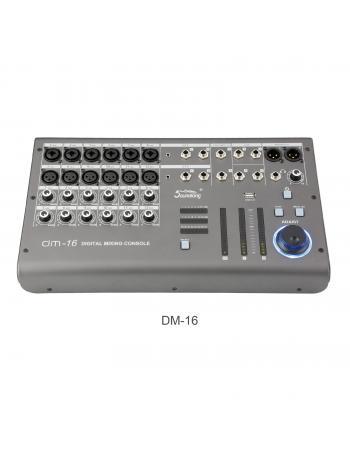 soundking-dm-16-ultra-compact-digital-mixer