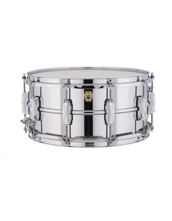 ludwig-supraphonic-lm402-snare