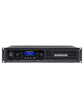 samson-sxd3000-power-amplifier-with-dsp
